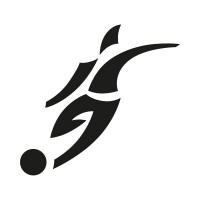 Beckham logo vector