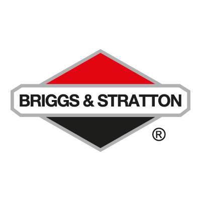 Briggs & Stratton logo vector - Logo Briggs & Stratton download