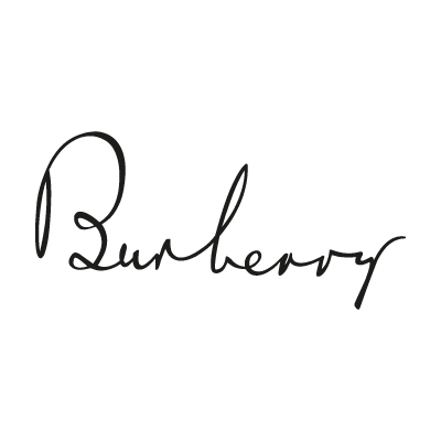 Burberry Clothing logo