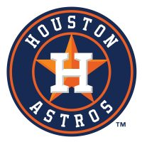 Houston Astros logo vector - Logo Houston Astros download