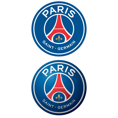 new-Paris-Saint-Germain-seeklogo-12072015