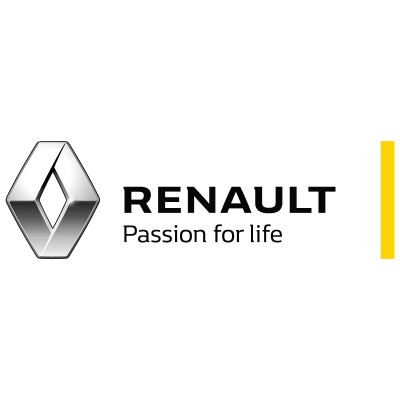 Renault logo vector - Logo Renault download
