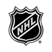 NHL logo vector