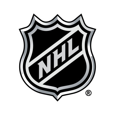 NHL logo vector - Logo NHL download