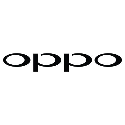 Oppo Electronics logo vector - Logo Oppo Electronics download