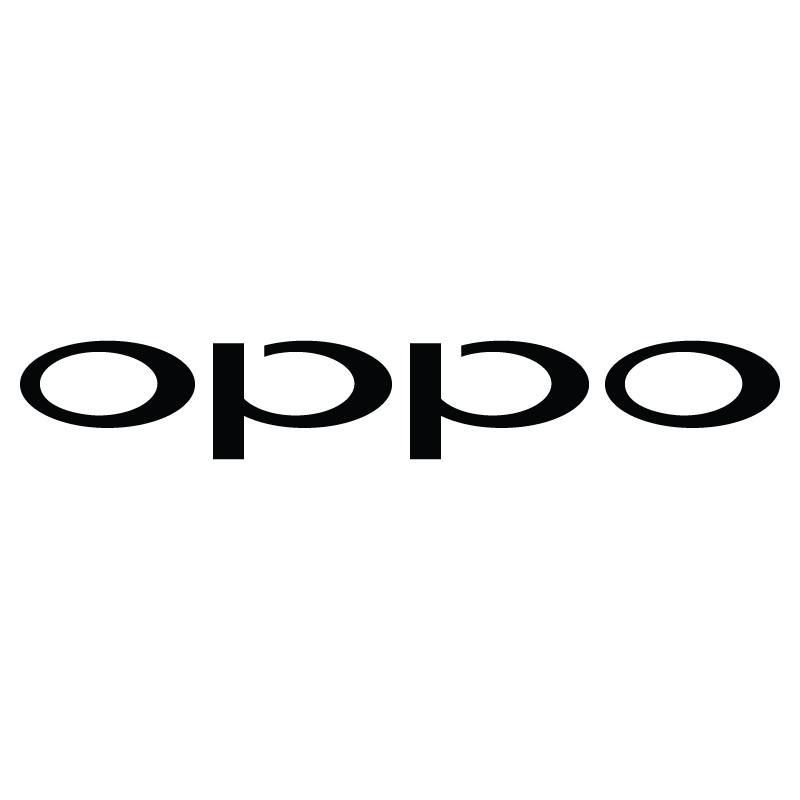 Oppo Electronics logo