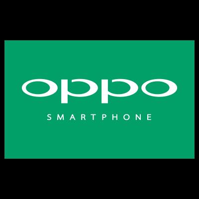 oppo-smartphone-logo-seeklogo
