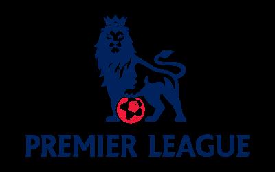 Premier League Team Logos vector