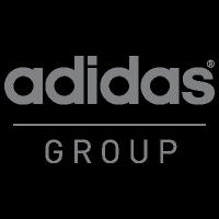 Adidas Group vector logo