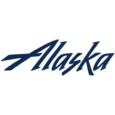 Alaska Airlines logo vector - Logo Alaska Airlines download