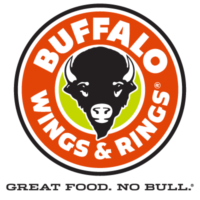 buffalo-wings---rings-vector-logo