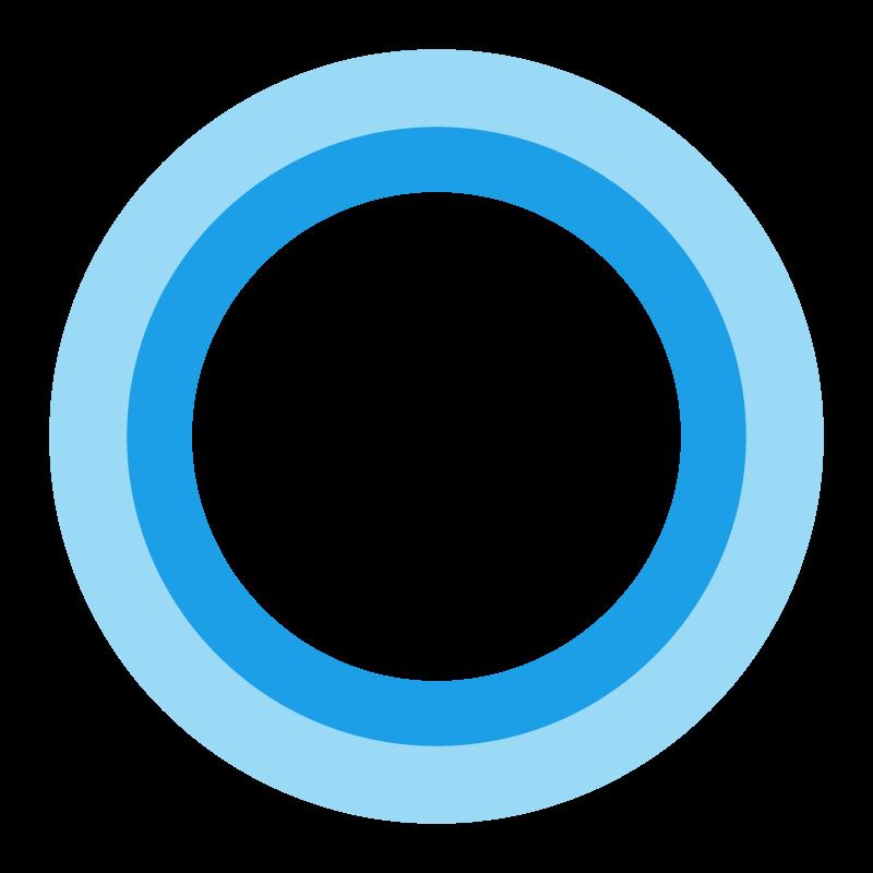 how to use microsoft windows logo