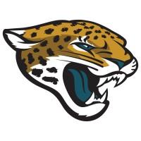 Jacksonville Jaguars logo vector - Logo Jacksonville Jaguars download