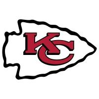 Kansas City Chiefs logo vector - Logo Kansas City Chiefs download