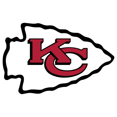 Kansas City Chiefs logo vector - Logo Kansas City Chiefs download