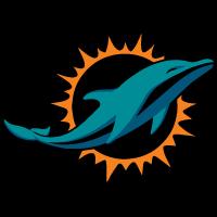 miami-dolphins-vector-logo