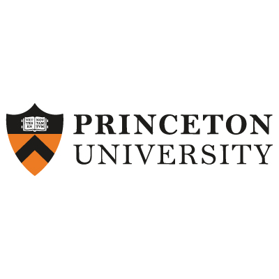 Princeton University logo vector - Logo Princeton University download