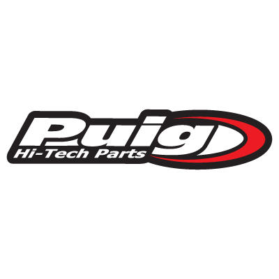 Puig logo vector - Logo Puig download