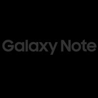 samsung-galaxy-note-logo