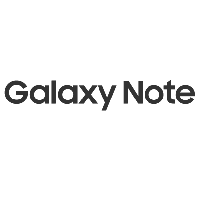 samsung-galaxy-note-logo