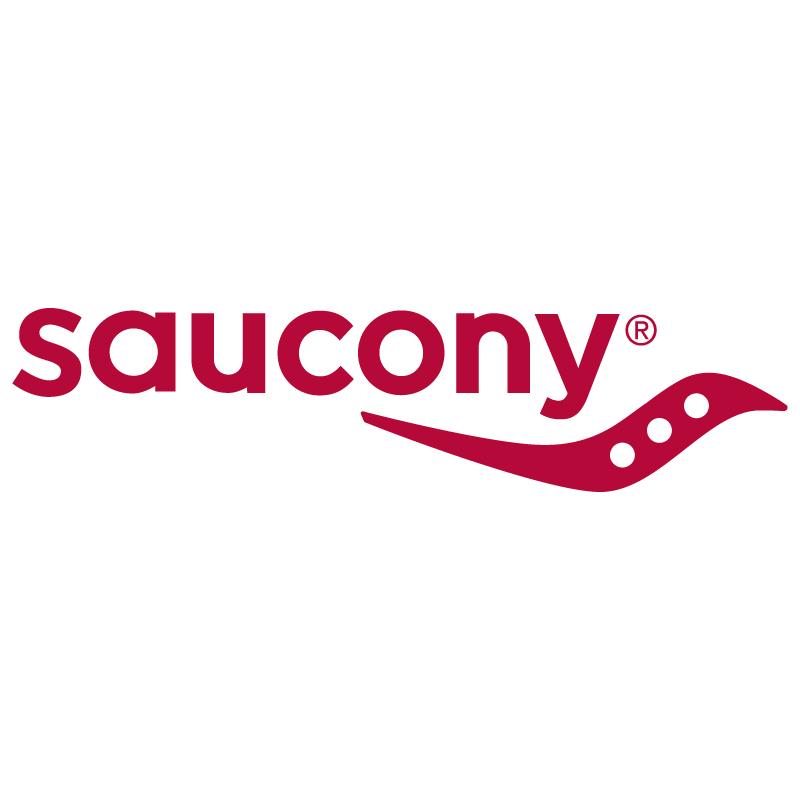 Hasil gambar untuk saucony logo