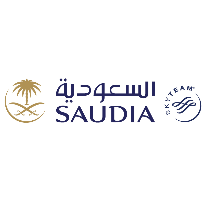saudia airlines logo vector logo saudia airlines download