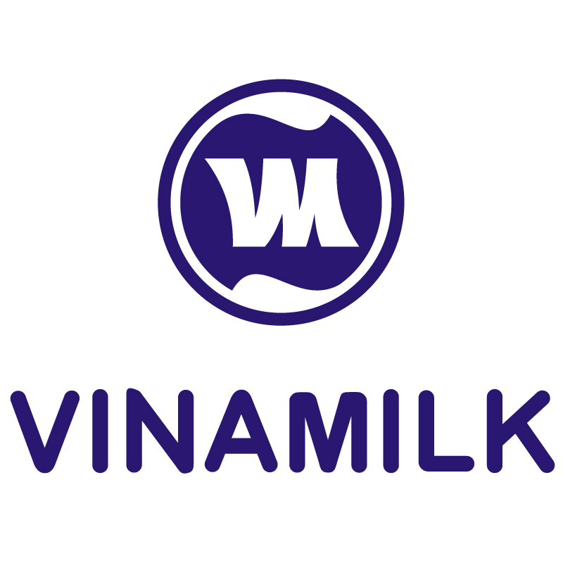 Vinamilk logo
