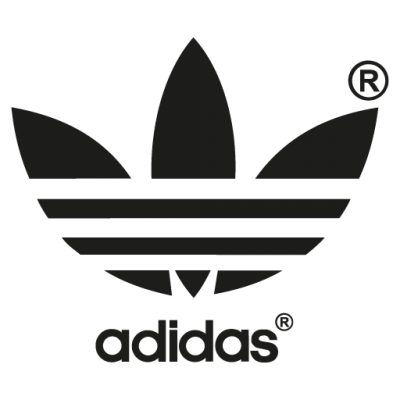 adidas-originals-logo