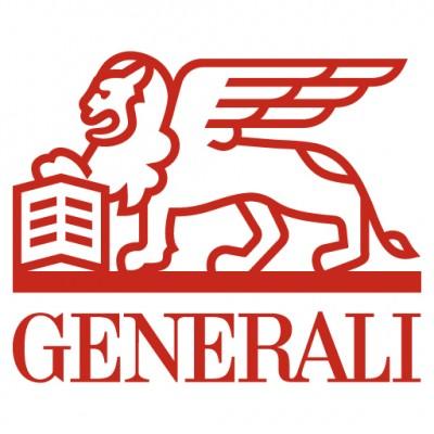 AMB Generali logo vector - Logo AMB Generali download