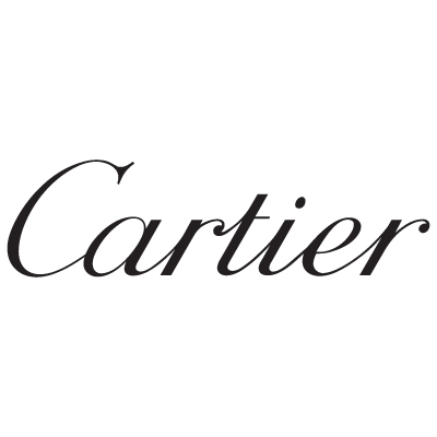 Cartier logo vector - Logo Cartier download