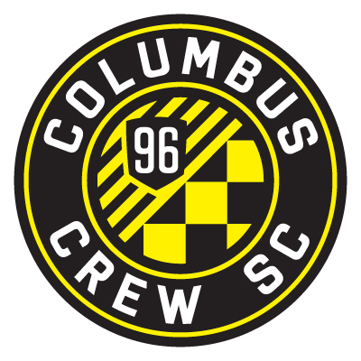 Columbus Crew SC logo vector - Logo Columbus Crew SC download