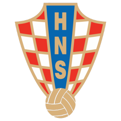 croatia-national-football-team-logo