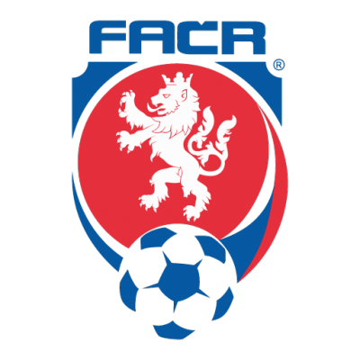 czech-republic-national-football-team-logo