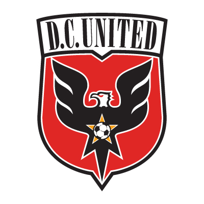 D.C. United logo vector - Logo D.C. United download