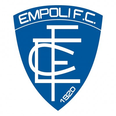 New Empoli FC logo vector - Logo New Empoli FC download