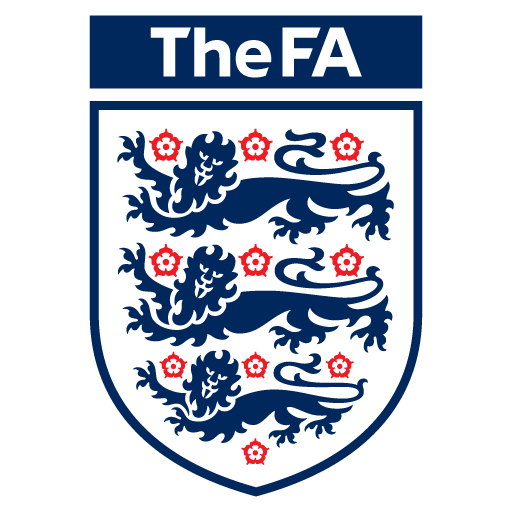 England National Football Team logo