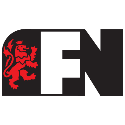 F&N - Fraser and Neave logo