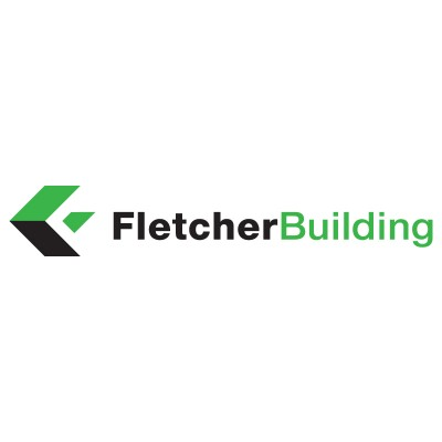 Fletcher Building logo vector - Logo Fletcher Building download