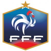 France Football Team logo vector