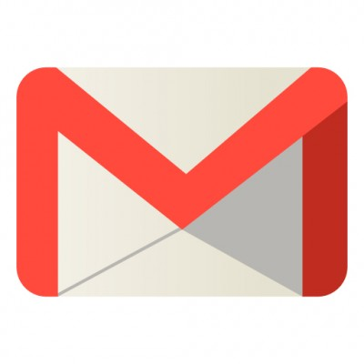 Google Mail logo vector - Logo Google Mail download