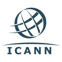 ICANN logo vector - Logo ICANN download