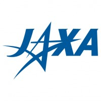 JAXA logo vector - Logo JAXA download