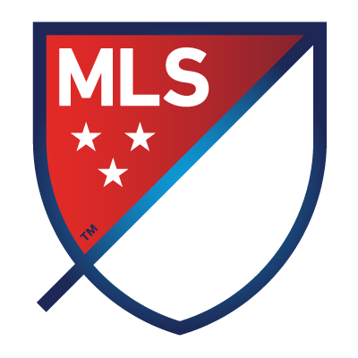 MLS - Major League Soccer logo