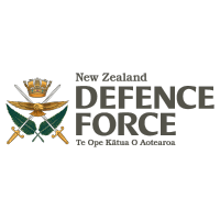 new-zealand-defence-force-logo