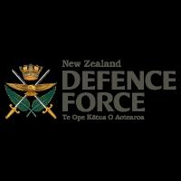 new-zealand-defence-force-logo