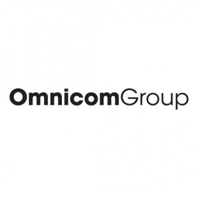 Omnicom Group logo vector - Logo Omnicom Group download