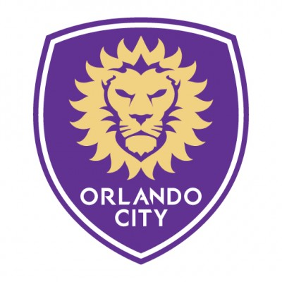 Orlando City SC logo vector - Logo Orlando City SC download
