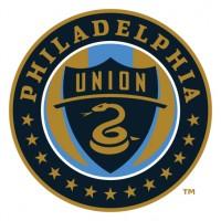 Philadelphia Union vector logo