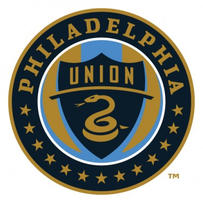 Philadelphia Union logo vector - Logo Philadelphia Union download
