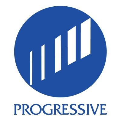 Progressive Enterprises logo vector - Logo Progressive Enterprises download